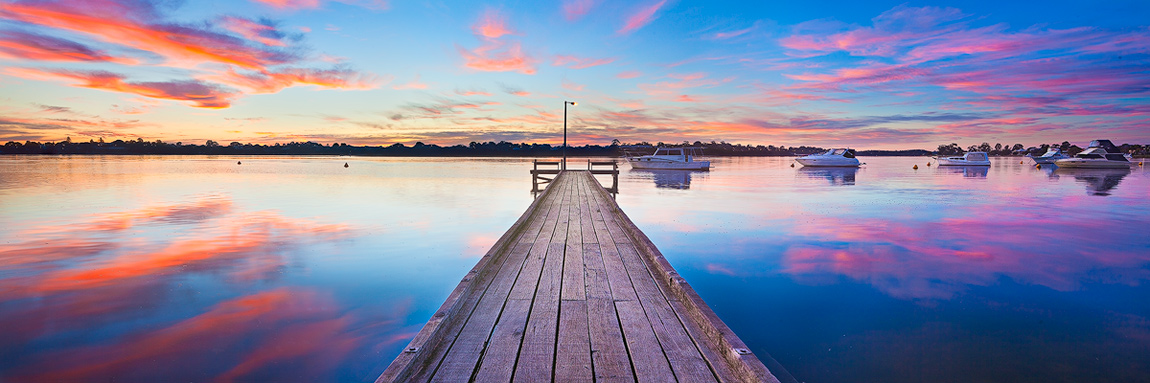 Western Australia Photography Western Australia